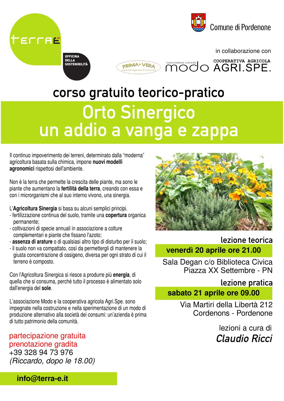 Agricoltura e ambiente pdf reader